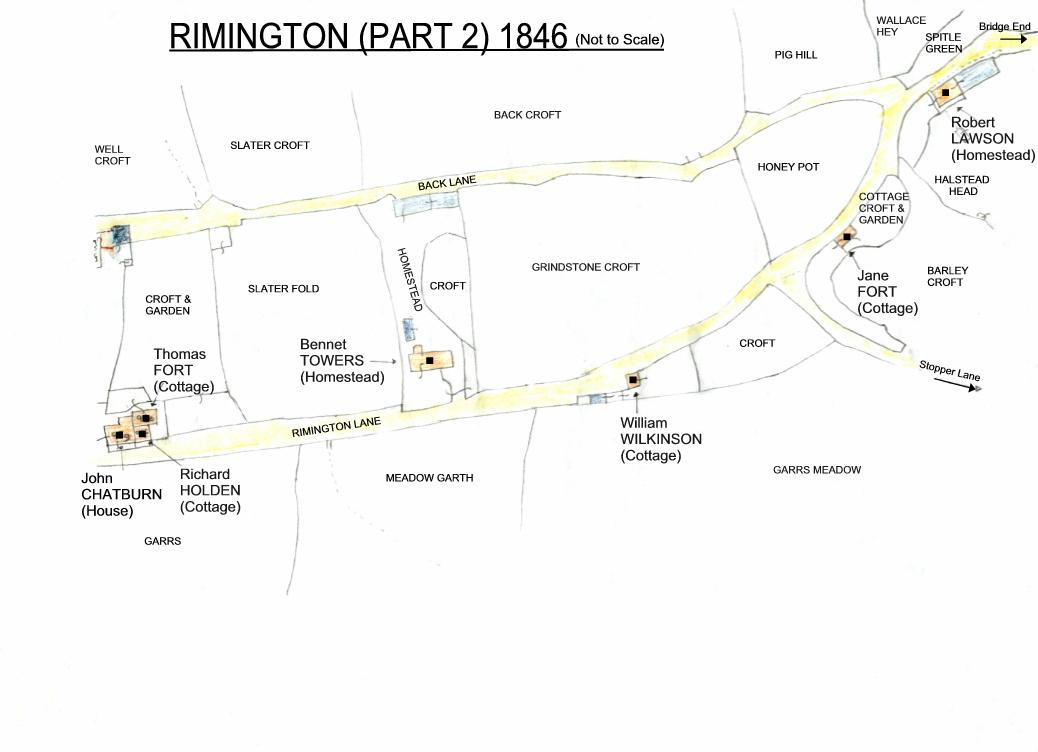 Rimington Part 2 1846